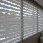 cortinas-roller-cortina-316501-MLA20353231451_072015-O