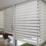 cortinas-store-roller-duo-dianoche-colores-D_NQ_NP_943221-MLC20743159221_052016-F